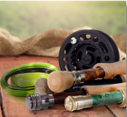 Albright-Fly-Fishing-Gear