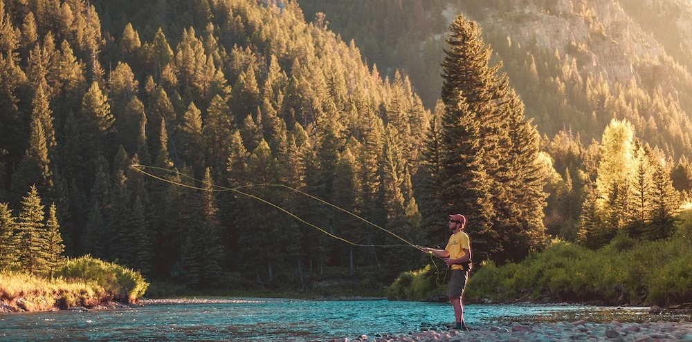 fly-fishing-925142_1280